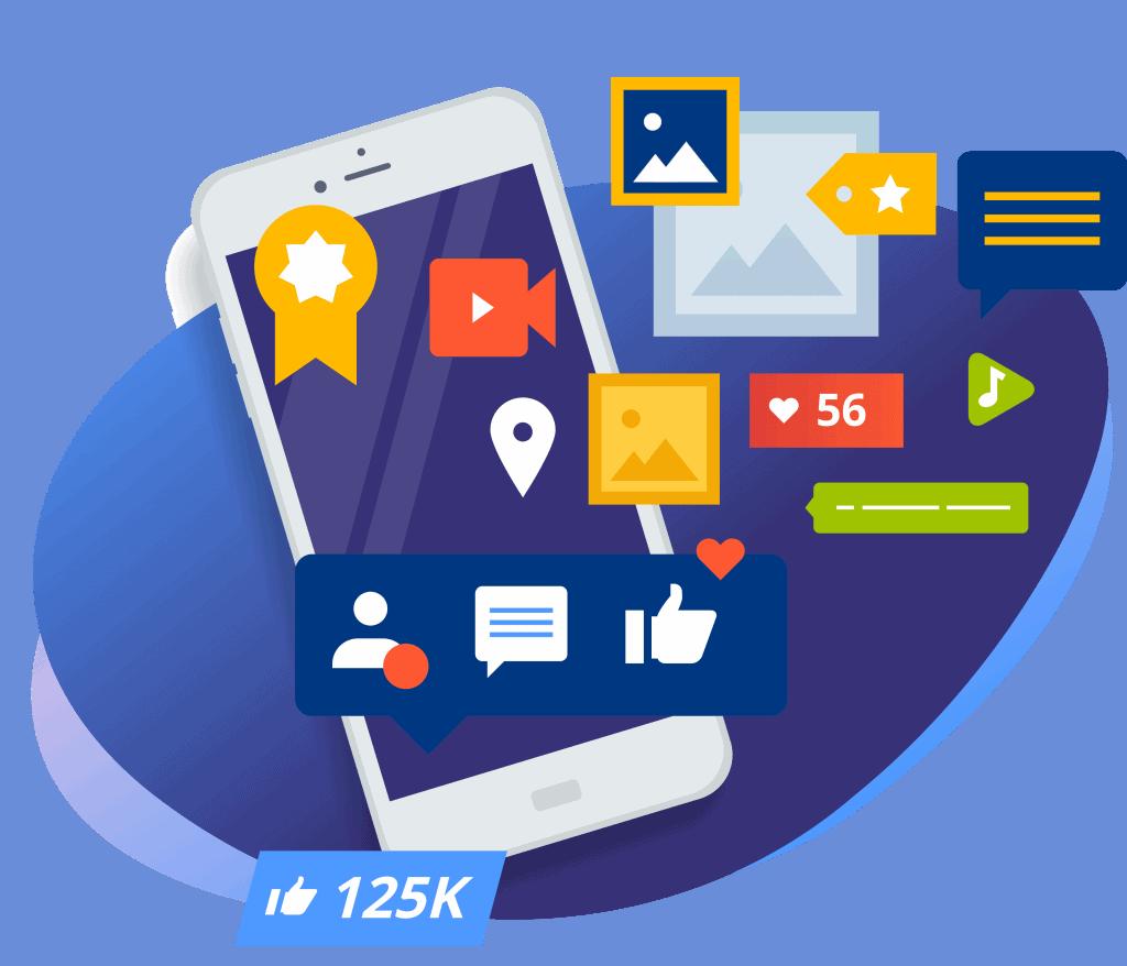 קידום בדיגיטל - לידים לעסקים, קידום דיגיטל וקידום אתרים בגוגל