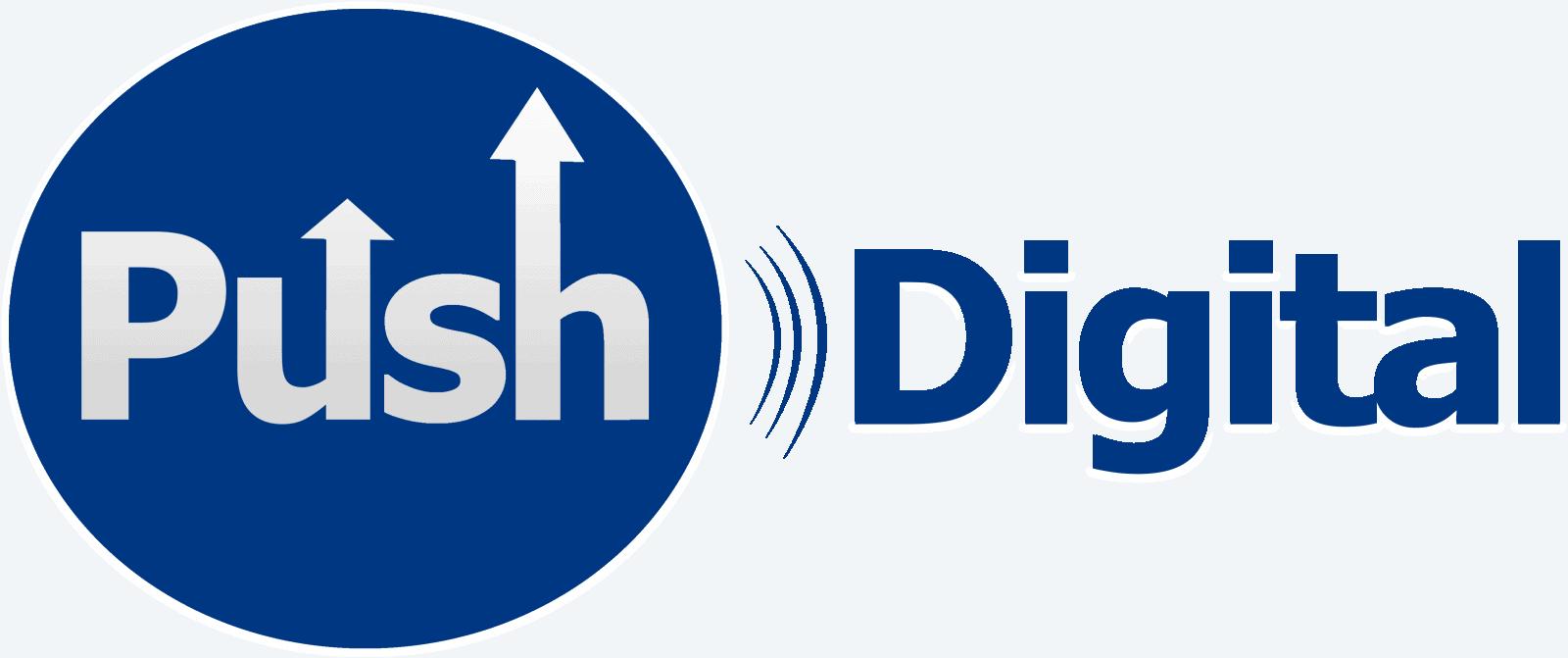 פוש דיגיטל