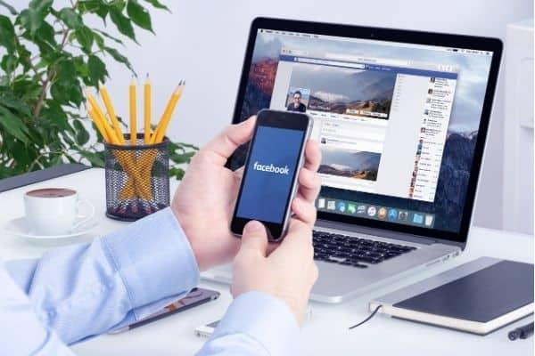 הקשר בין SEO לניהול רשתות חברתיות