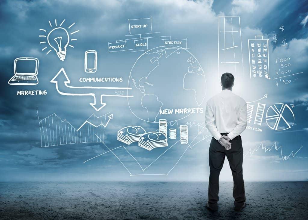 טיפים לעסקים - קידום עסקים