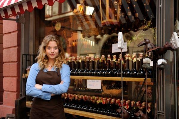 קידום אתרים בגוגל לעסקים קטנים