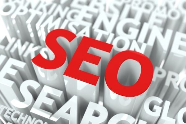 קידום אורגני לבד או עם חברה לקידום אתרים קידום אתר בגוגל מידע על קידום אתרים