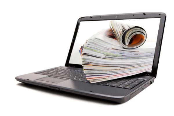 פרסום כתבות לשיפור קידום אורגני SEO