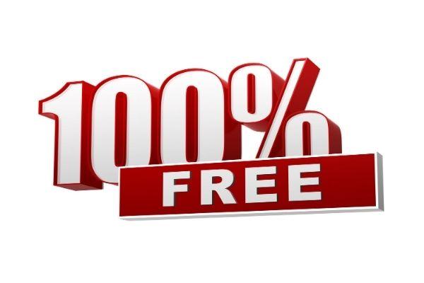 טיפים לעסקים פרסום בחינם