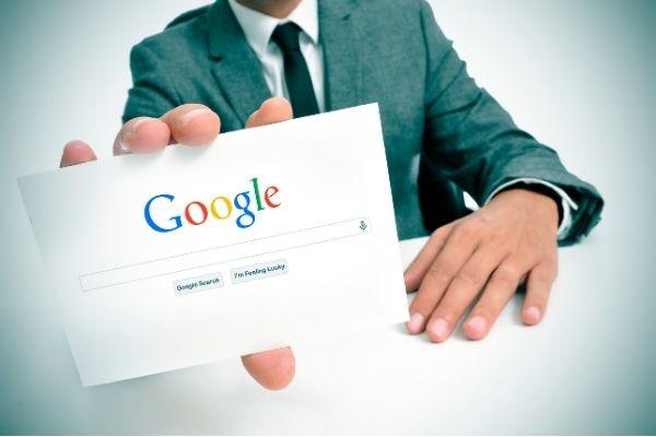 ניהול קמפיין בגוגל בעזרת קידום אתרים בגוגל