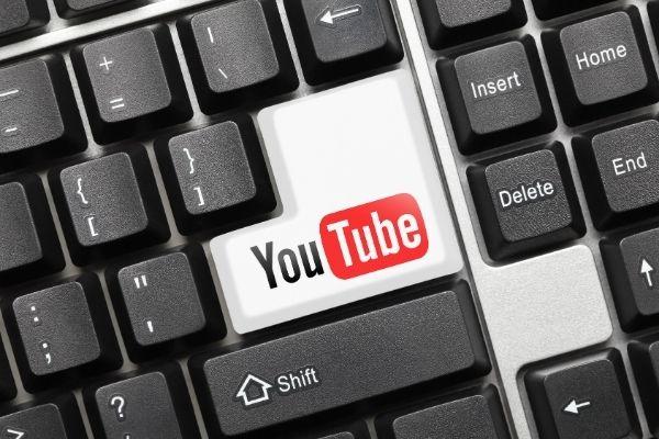 קידום ביוטיוב או קניית צפיות ביוטיוב מה כדאי